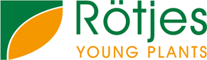 Rötjes young plants